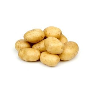Potatoes - Cocktail