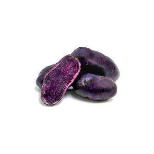 Potatoes - Purple Congo