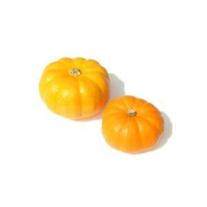 Pumpkin - Minikins