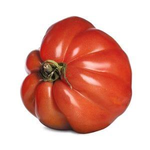 Tomatoes - Otello (Beefsteak)