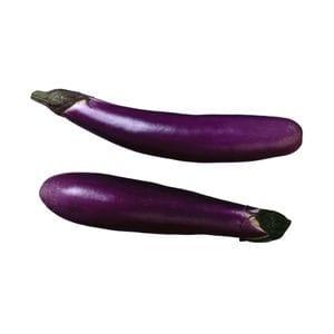 Eggplant - Lebanese