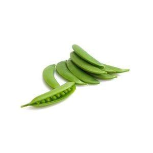 Peas - Sugarsnap