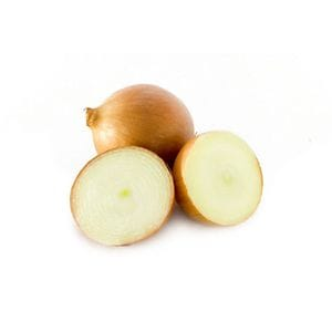 Onions - Brown
