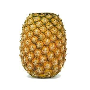 Pineapples - Bethonga