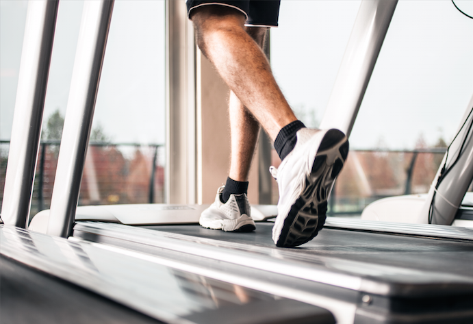 Cardio Wars: Steady State Training vs. High Intensity Interval Training