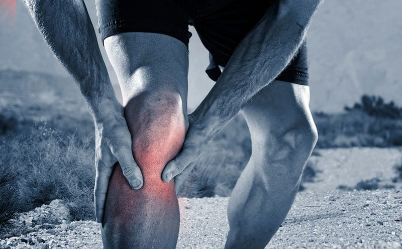 Recognizing and Rehabilitating Runner's Knee