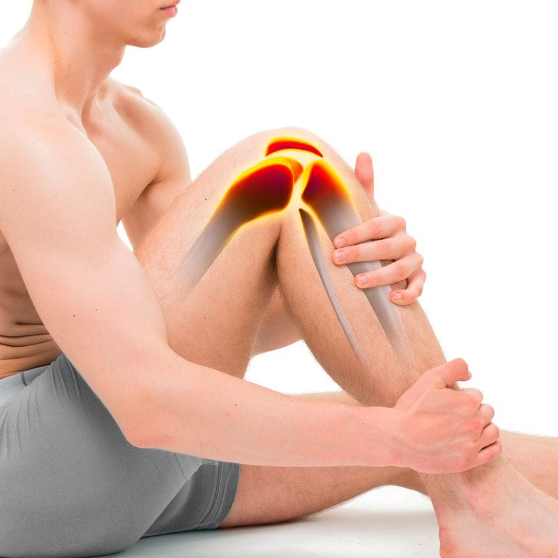 Meniscus Tear Torn Apart - Diagnosis and Treatment