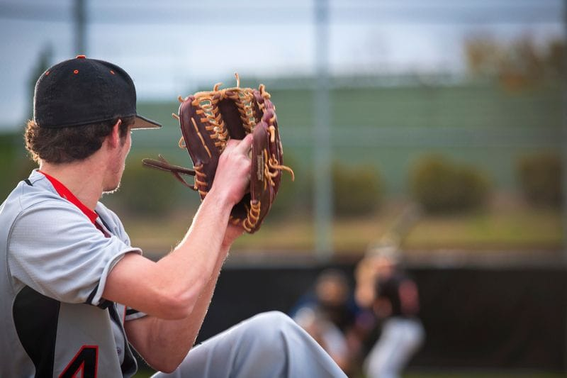 Four Common Baseball Injuries, and How to Avoid Them