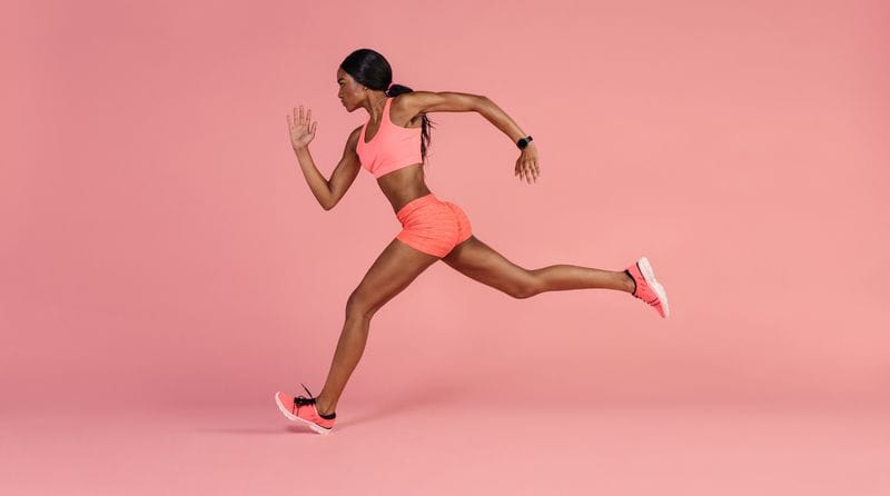 How to Improve your Running Efficiency and Prevent Injury