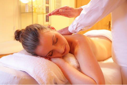 Fun Facts About Massage Therapy