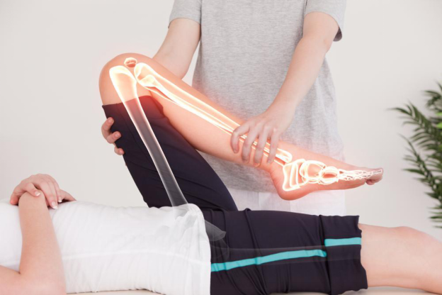 What To Look For Before Choosing Your Physiotherapist