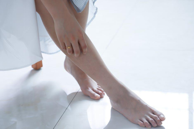 Foot Health Facts That Podiatrists Want You to Know