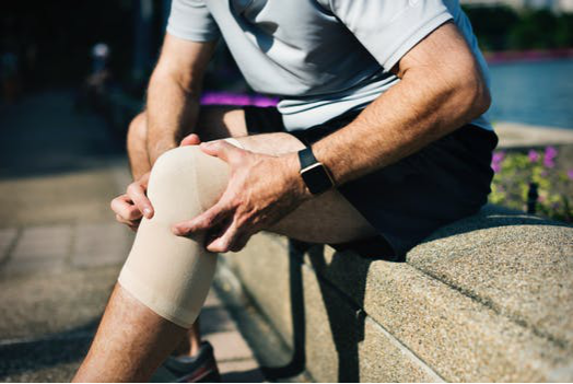 Deep Tissue Vs Sports Massage