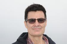Dr. Arman Homat