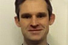 Dr. Christopher Peskun