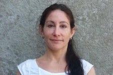 Melissa Biscardi