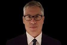 Dr David Birbrager