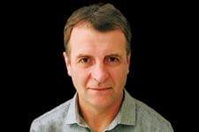Janusz Wawro