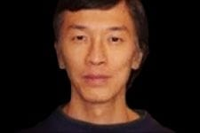 Dr. Jason W. Su