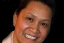Regina Mendoza
