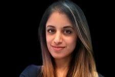 Trishna Kamath