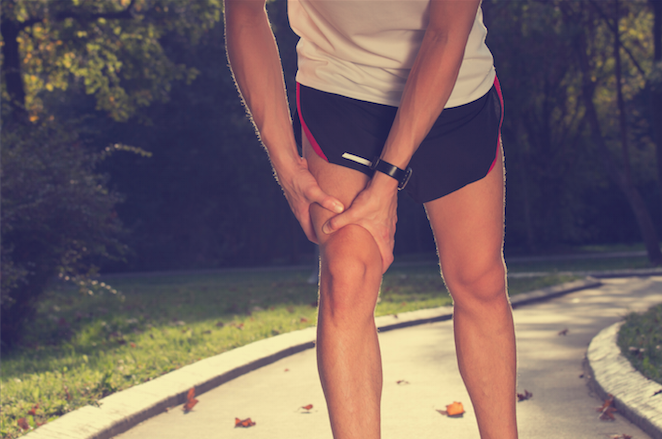 Will PRP Therapy and Stem Cell Therapy Become More Common for Athletes?