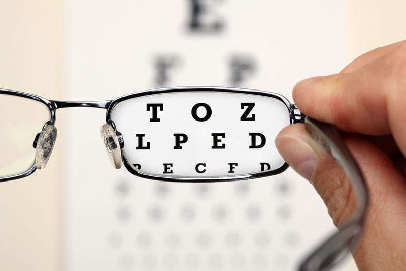 Can Stem Cell Therapy Reverse Blindness?