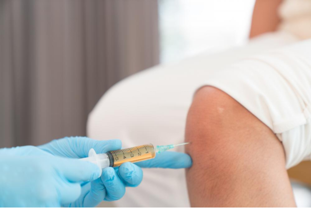3 Facts You Didn't Know About Platelet Rich Plasma Therapy