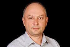 Stanislav Romashin