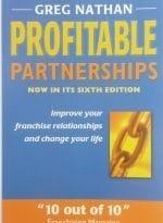 Profitable Partnerships
