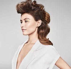 Hair Salon Brisbane, Hair Stylists Brisbane