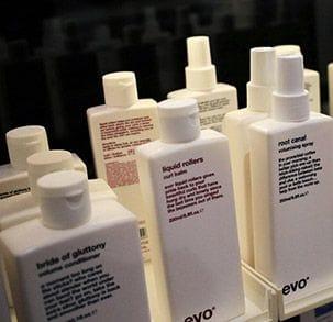 AquaeSulis Hair Products