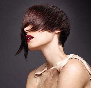 AquaeSulis Hair Reviews