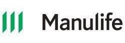 Manulife Travel Insurance | Brash Financial