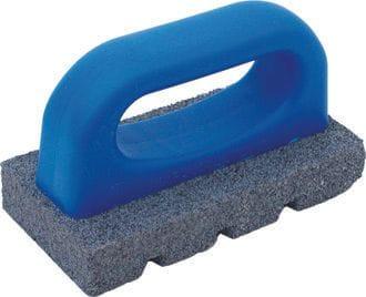 Plastering & Stucco Tools
