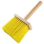 Brushes, Brooms & Pails