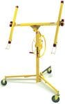 "Telpro Panel Lift 5"" Caster"