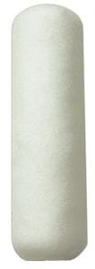 "Richard Super Tek 9-1/2""x1/2"" Pile (13mm) Paint Roller"