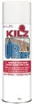 Kilz Up-Shot Overhead Stain Sealer (stains on ceilings)