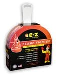 "E-Z Fire Tape 1.89""x250' Roll - 12/case"