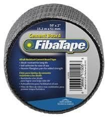 "Fibatape 2""x150' Alkali Resistant Cement Board Tape"