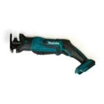 MAKITA DJR183Z 18V LXT RECIPROCATING SAW-TOOL ONLY
