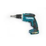 "Makita DFS451Z 18v LXT 1/4"" Drywall Screwdriver - Tool Only"