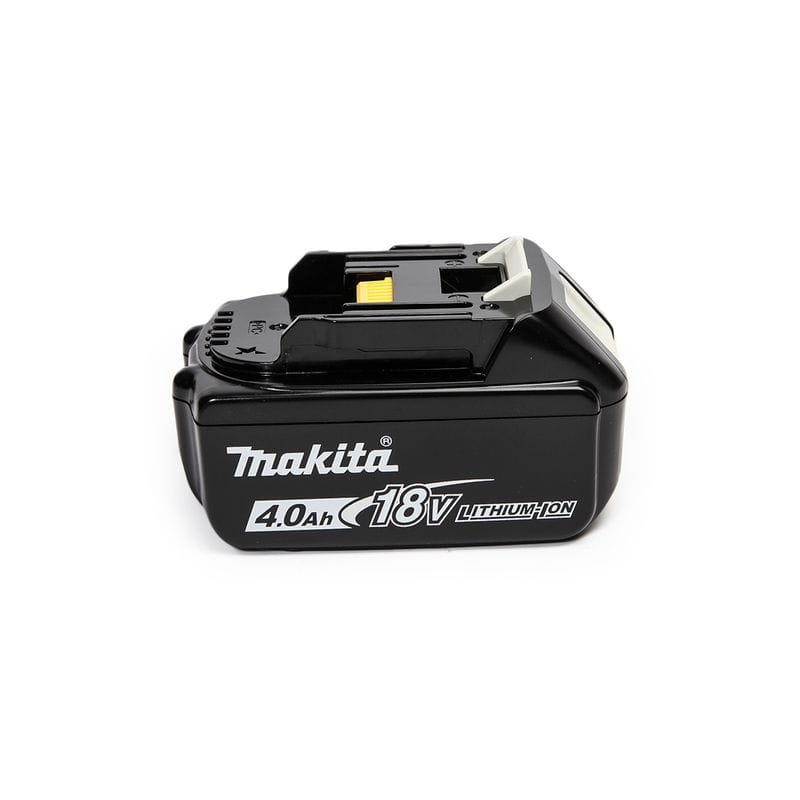Makita BL1840 18v 4AH Lithium Battery