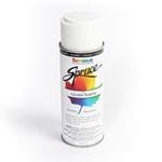 SEYMOUR GENERAL USE ENAMEL 16OZ SPRAY PAINT WHITE 93698-02