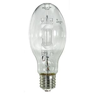 WOBBLE LIGHT 400W REPLACEMENT BULB