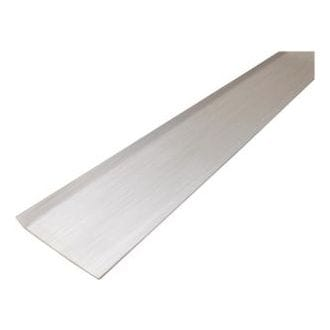 "MARSHALLTOWN #5764 42""X4-1/2"" MAGNESIUM FEATHEREDGE"