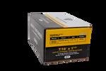 "1-1/2"" Medium Crown Staples (N17 Equivalent) 10M/box"
