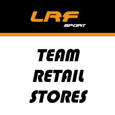 Team Retail Stores