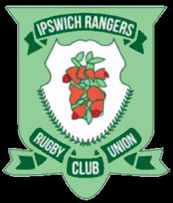 Ipswich Rangers